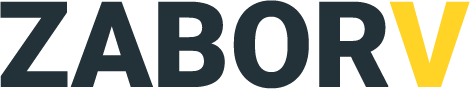 Logo zaborV